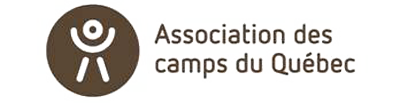 logo Camps Quebec